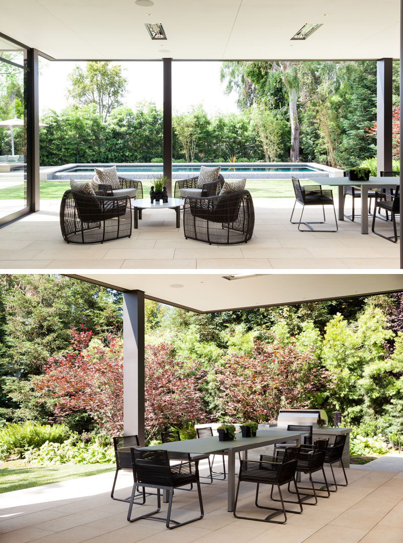 1571407638 462 top 10 best patio dining sets that blend looks and comfort - Top 10 Best Patio Dining Sets That Blend Looks and Comfort