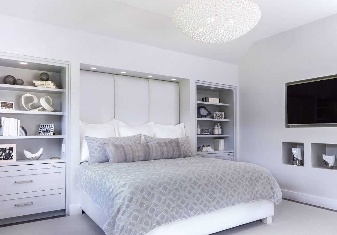 1571725323 482 how to use bedroom shelves for storage and much more - How To Use Bedroom Shelves For Storage And Much More