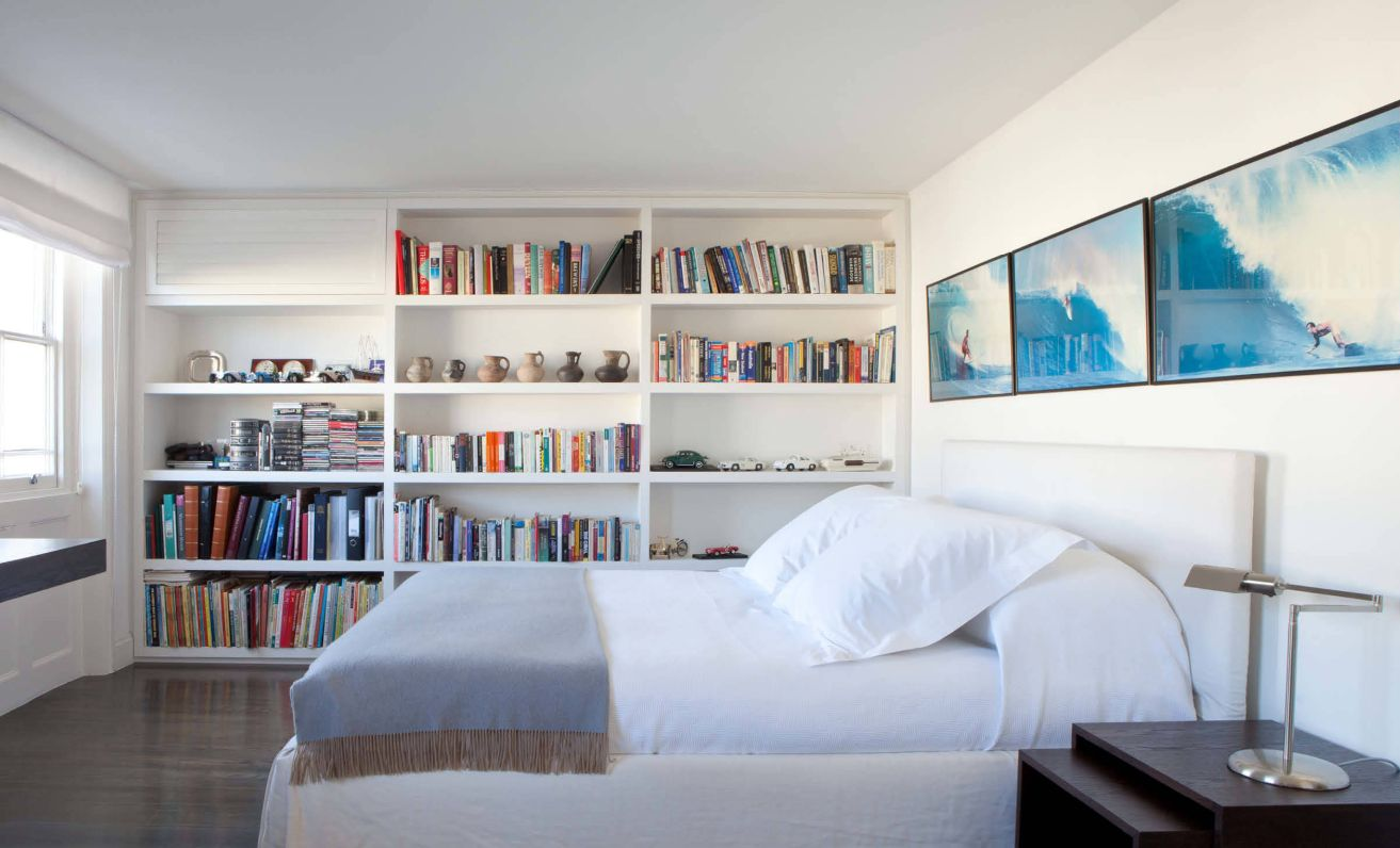 1571725323 773 how to use bedroom shelves for storage and much more - How To Use Bedroom Shelves For Storage And Much More
