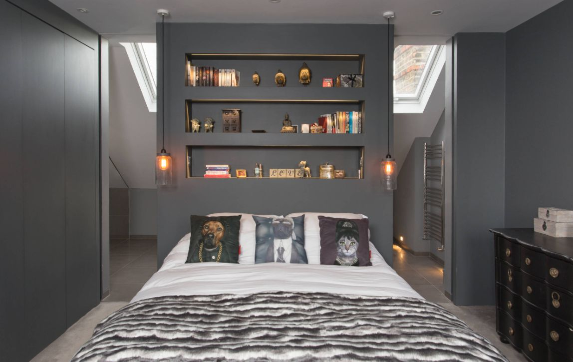 1571725323 941 how to use bedroom shelves for storage and much more - How To Use Bedroom Shelves For Storage And Much More