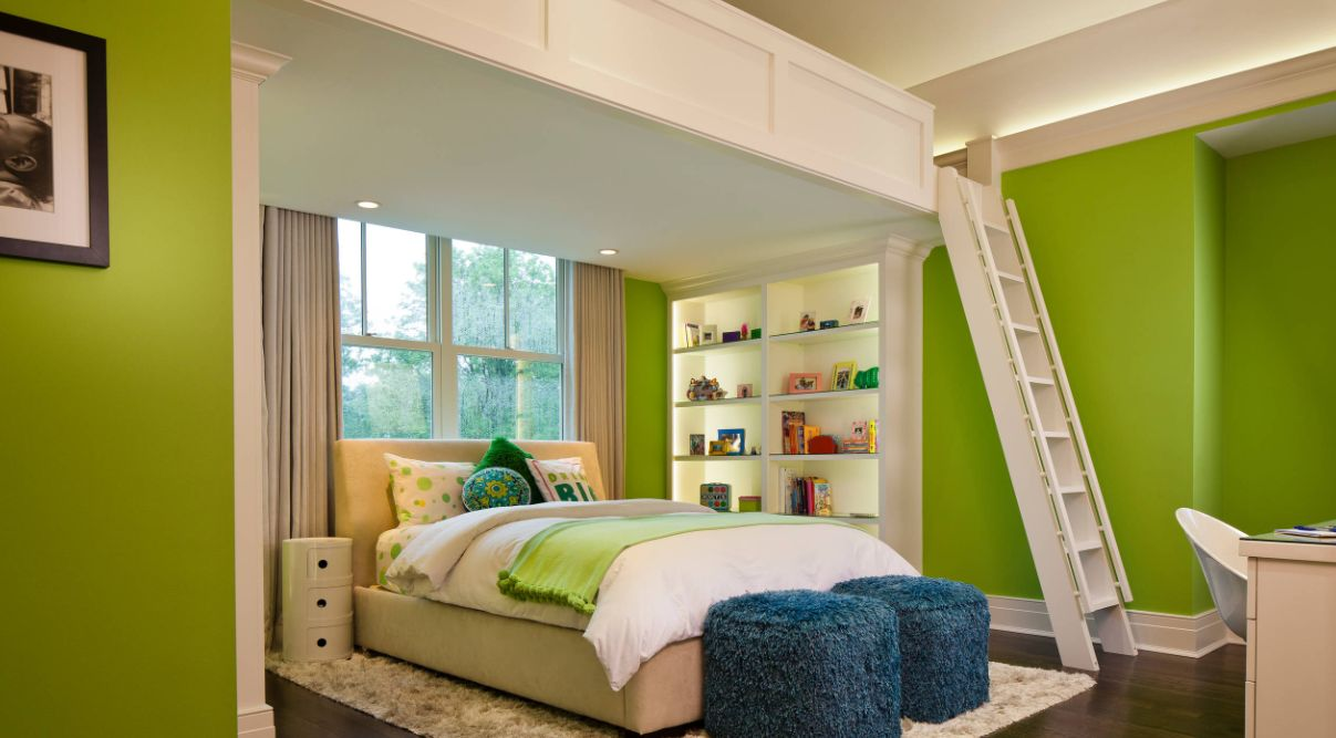 1571725323 966 how to use bedroom shelves for storage and much more - How To Use Bedroom Shelves For Storage And Much More