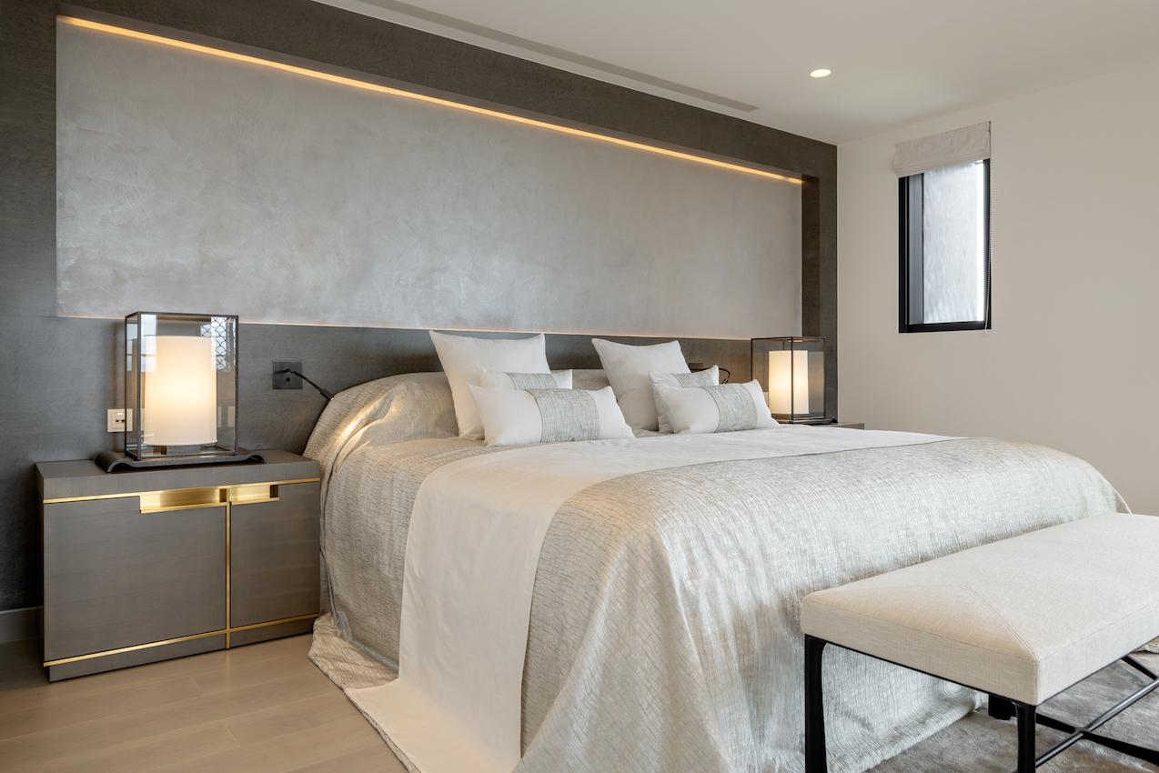 1571999939 560 serene livable luxury is the focus of taipei residential towers - Serene, Livable Luxury is the Focus of Taipei Residential Towers