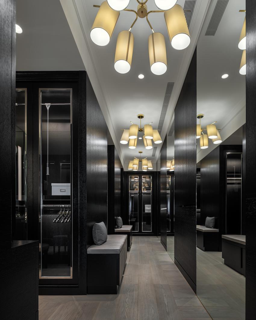 1571999939 700 serene livable luxury is the focus of taipei residential towers - Serene, Livable Luxury is the Focus of Taipei Residential Towers