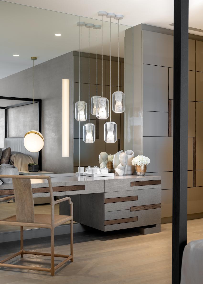 1571999940 862 serene livable luxury is the focus of taipei residential towers - Serene, Livable Luxury is the Focus of Taipei Residential Towers