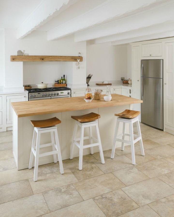 1572165972 265 handmade hardwood framed kitchens at affordable prices - Handmade Hardwood-framed Kitchens At Affordable Prices