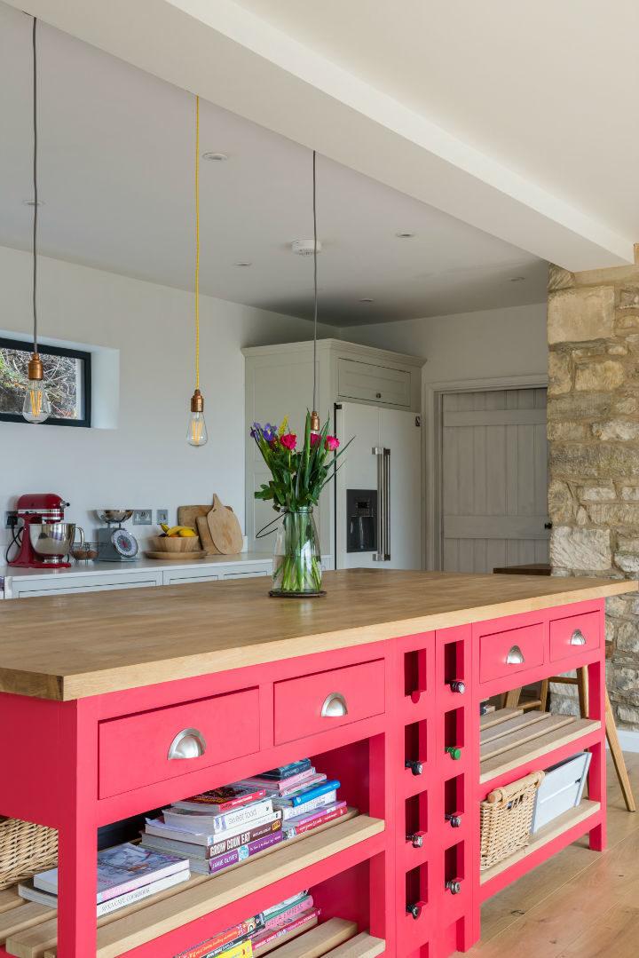 1572165973 151 handmade hardwood framed kitchens at affordable prices - Handmade Hardwood-framed Kitchens At Affordable Prices