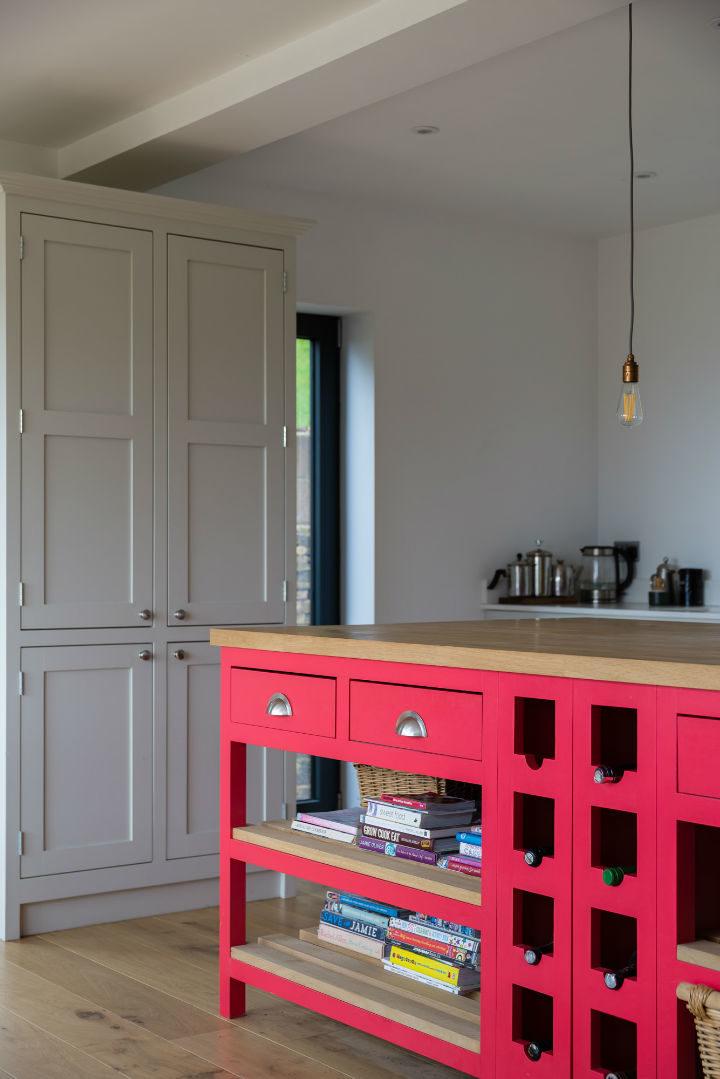 1572165973 74 handmade hardwood framed kitchens at affordable prices - Handmade Hardwood-framed Kitchens At Affordable Prices