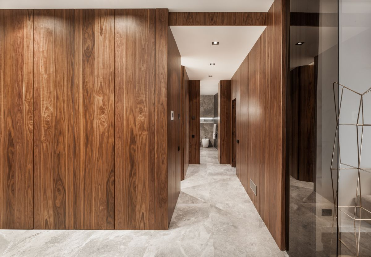 1572340908 329 posh apartment in minsk gets a complete remodel - Posh Apartment in Minsk Gets A Complete Remodel