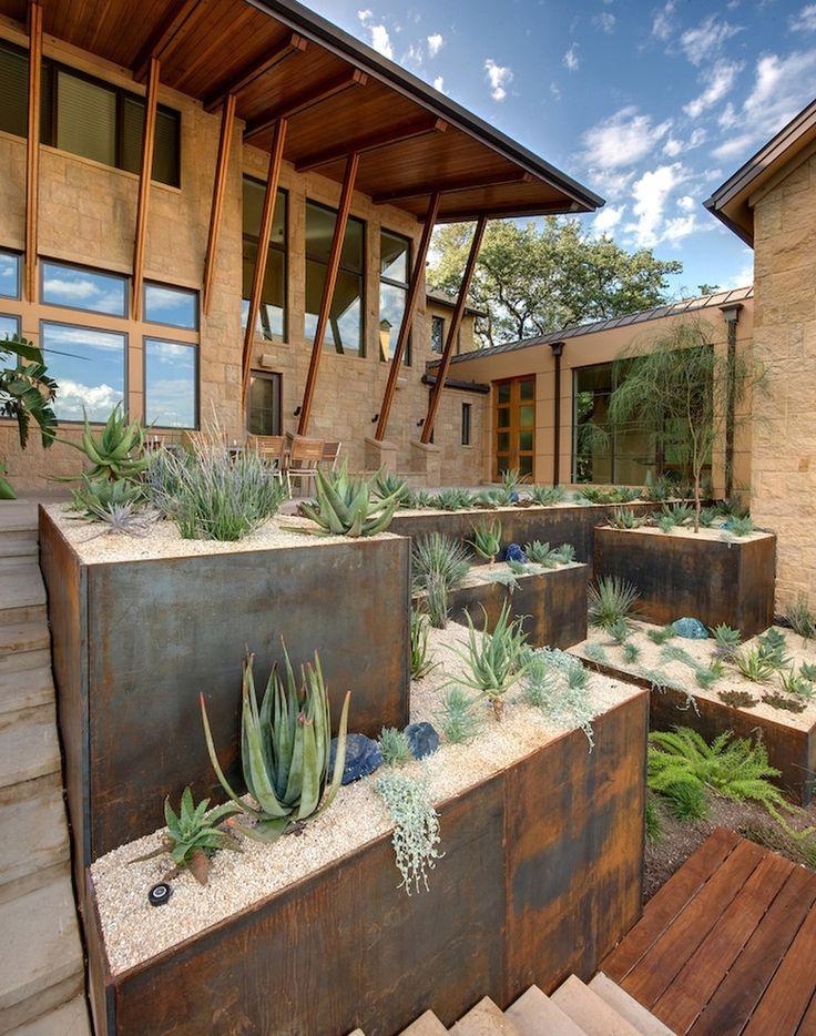 1572446304 583 10 amazing backyard landscape ideas for modern homes - 10 Amazing Backyard Landscape Ideas for Modern Homes