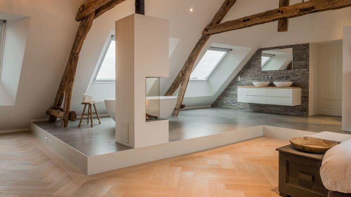 1572516859 865 old barn converted into a modern farmhouse with an authentic design - Old Barn Converted Into A Modern Farmhouse With An Authentic Design