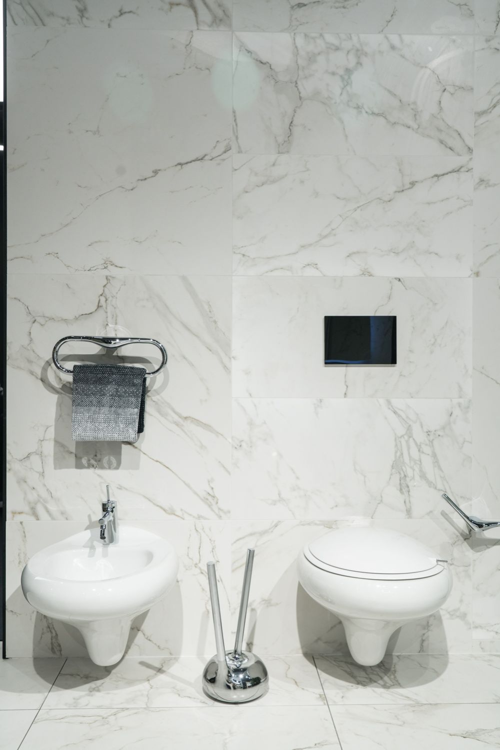 1572535004 249 the best smart toilets for a truly modern home - The Best Smart Toilets For a Truly Modern Home