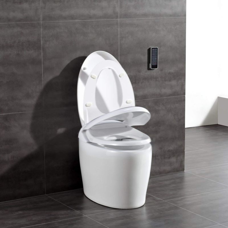 1572535004 478 the best smart toilets for a truly modern home - The Best Smart Toilets For a Truly Modern Home