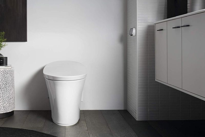 1572535004 757 the best smart toilets for a truly modern home - The Best Smart Toilets For a Truly Modern Home
