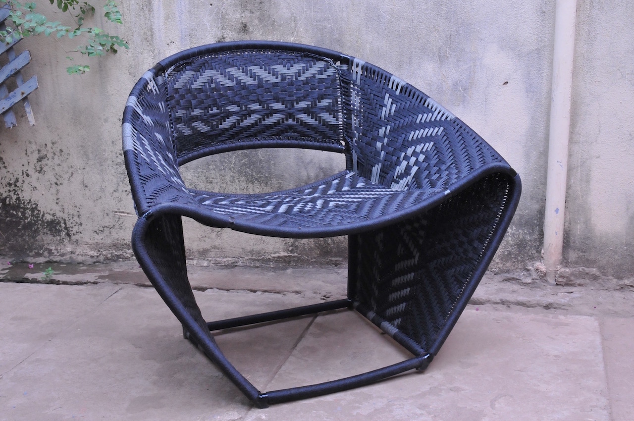 1572535465 928 add a special vibe to your space with blue furniture - Add a Special Vibe to Your Space With Blue Furniture