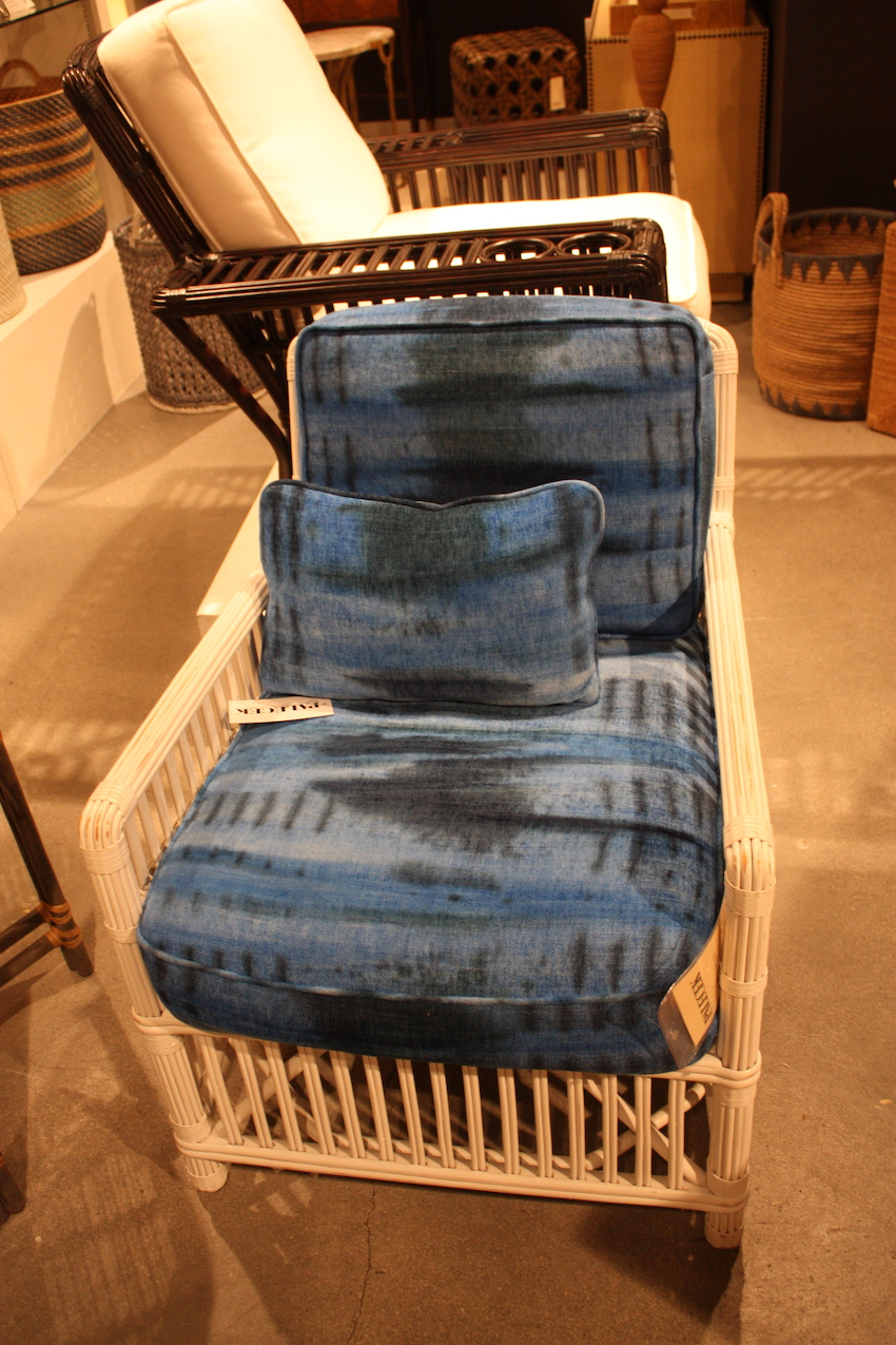 1572535466 706 add a special vibe to your space with blue furniture - Add a Special Vibe to Your Space With Blue Furniture