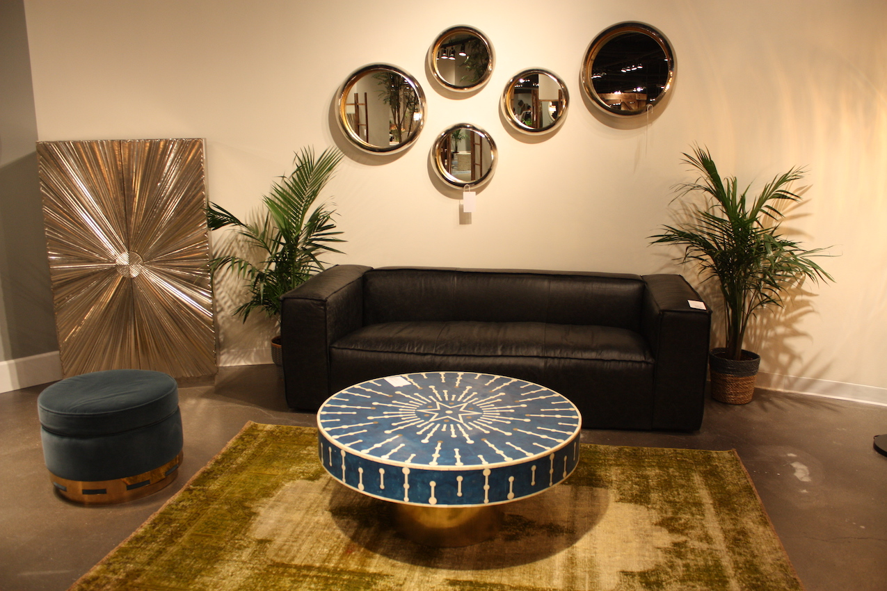 1572535469 525 add a special vibe to your space with blue furniture - Add a Special Vibe to Your Space With Blue Furniture