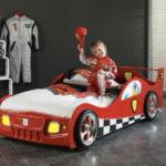 25 racing car beds for children rooms 150x150 - 25 Racing Car Beds For Children Rooms