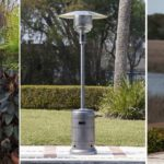 a buyers guide to the best outdoor patio heaters 150x150 - A Buyer's Guide to the Best Outdoor Patio Heaters