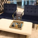 add a special vibe to your space with blue furniture 150x150 - Add a Special Vibe to Your Space With Blue Furniture