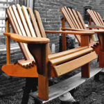 adirondack chair plans comfort and style for your patio 150x150 - Adirondack Chair Plans – Comfort And Style For Your Patio