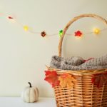 beautiful leaf crafts just in time for autumn 150x150 - Beautiful Leaf Crafts Just In Time For Autumn