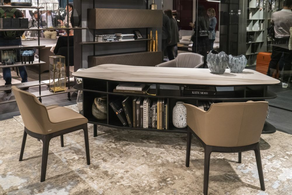 in search for the perfect office desk our favorite design ideas - In Search For The Perfect Office Desk –  Our Favorite Design Ideas