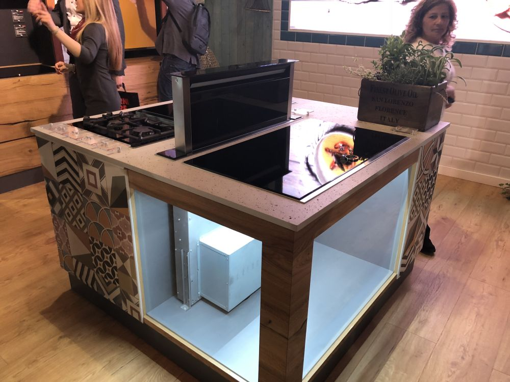 kitchen island vent hoods that you can actually be proud of - Kitchen Island Vent Hoods That You Can Actually Be Proud Of