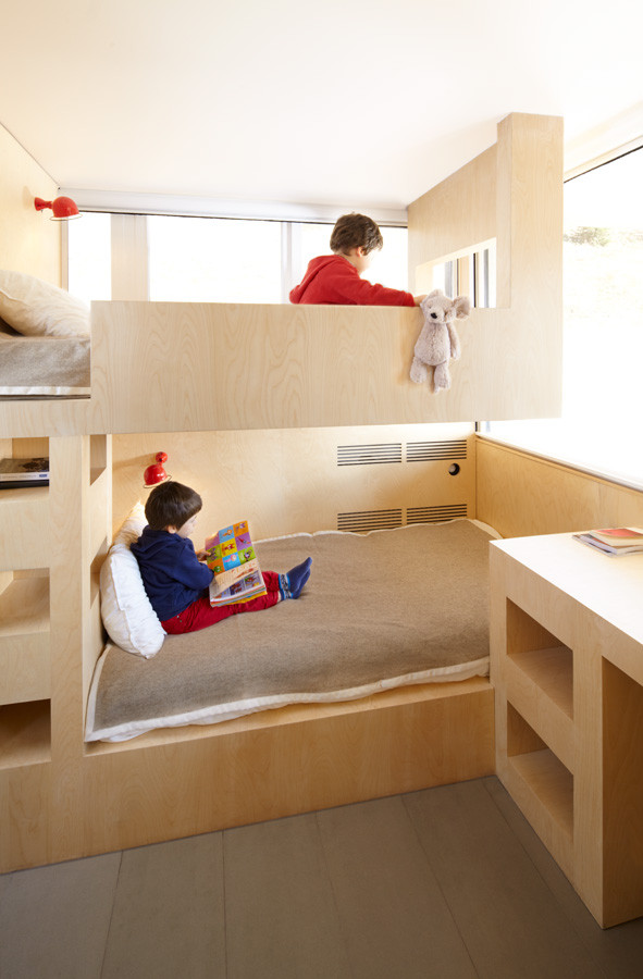 the 10 best bunk beds for maximum flexibility - The 10 Best Bunk Beds For Maximum Flexibility
