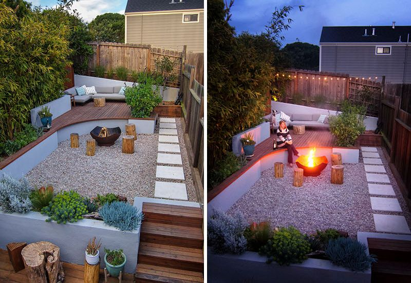 the 12 best fire pits for the perfect outdoor setup - The 12 Best Fire Pits For The Perfect Outdoor Setup