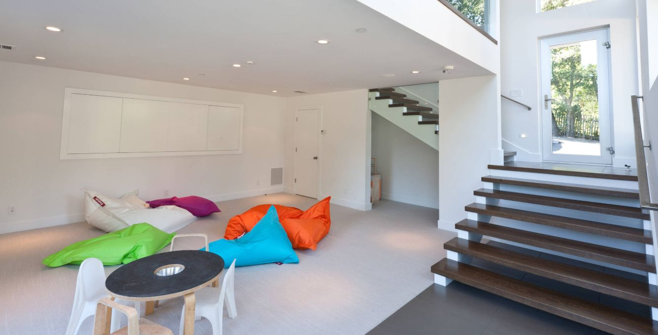 the best bean bag chairs loved by kids and adults alike - The Best Bean Bag Chairs Loved by Kids and Adults Alike