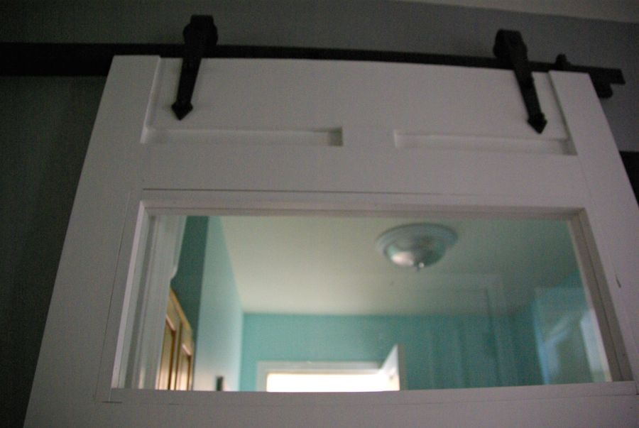the best sliding barn door hardware kits for your next successful project - The Best Sliding Barn Door Hardware Kits For Your Next Successful Project