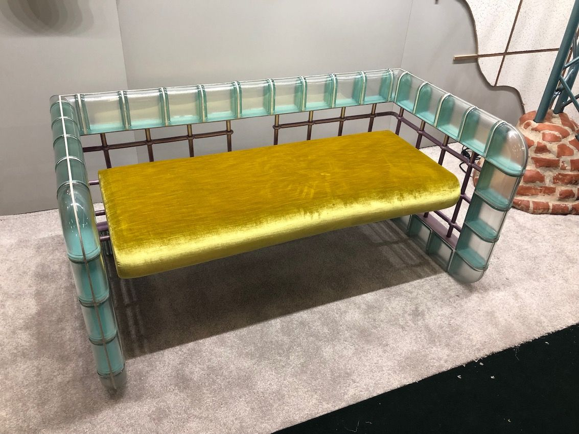 tired of traditional furniture add some whimsy with funky designs - Tired of Traditional Furniture? Add Some Whimsy With Funky Designs