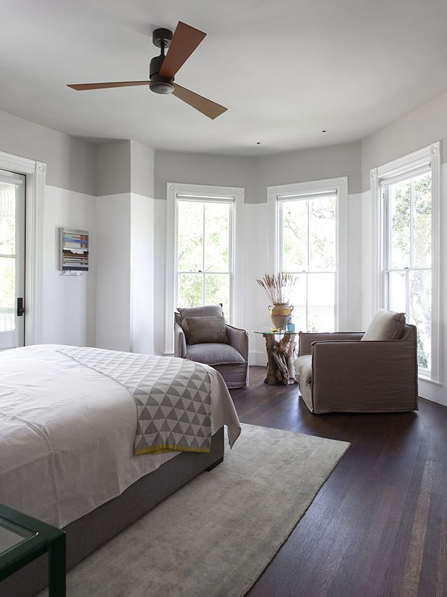 1572605431 308 20 beautiful examples of how a master bedroom should look like - 20 Beautiful Examples Of How A Master Bedroom Should Look Like