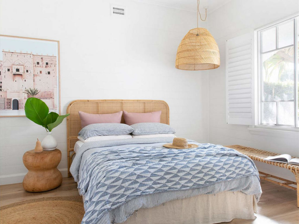 1572605431 54 20 beautiful examples of how a master bedroom should look like - 20 Beautiful Examples Of How A Master Bedroom Should Look Like