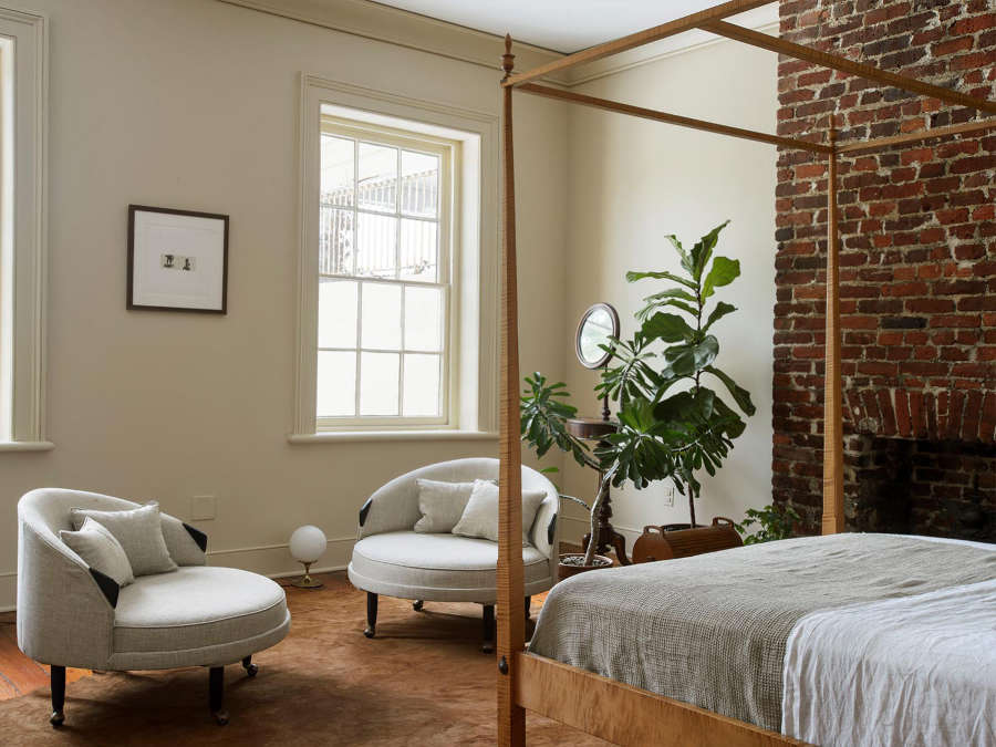 1572605431 917 20 beautiful examples of how a master bedroom should look like - 20 Beautiful Examples Of How A Master Bedroom Should Look Like