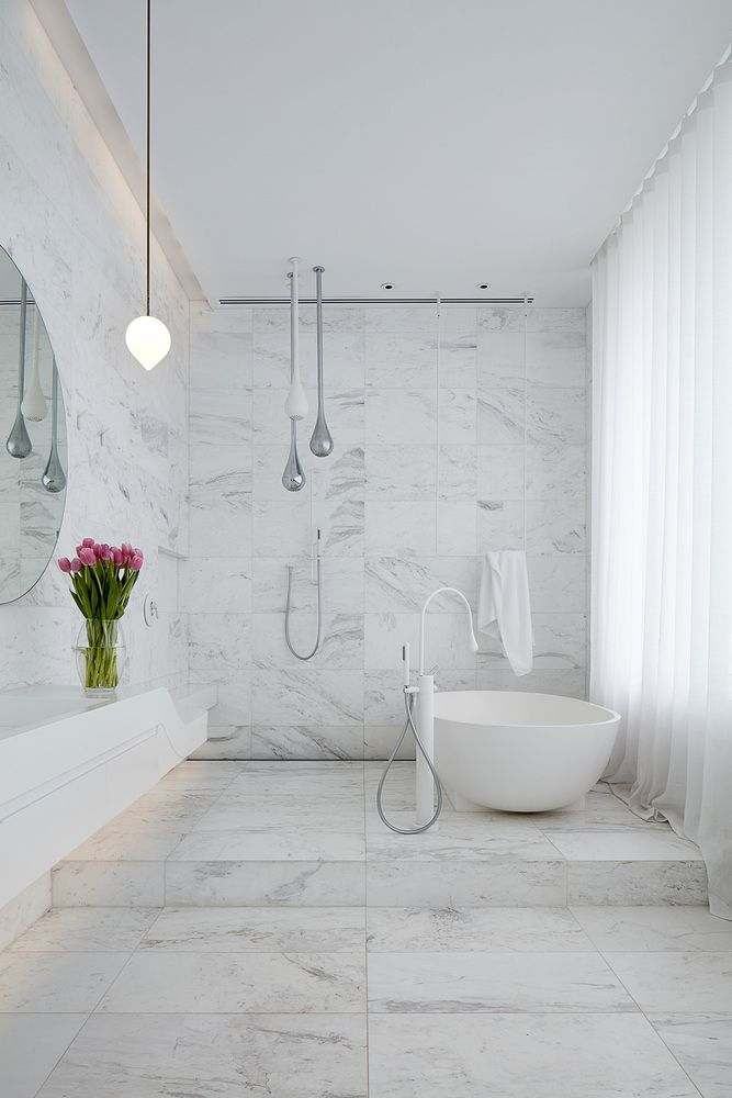 1572614296 245 beautiful walk in shower designs that could and should inspire you - Beautiful Walk In Shower Designs That Could and Should Inspire You