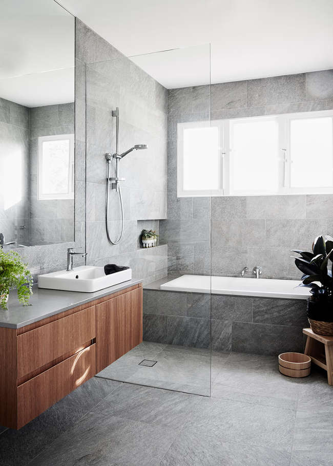1572614296 472 beautiful walk in shower designs that could and should inspire you - Beautiful Walk In Shower Designs That Could and Should Inspire You
