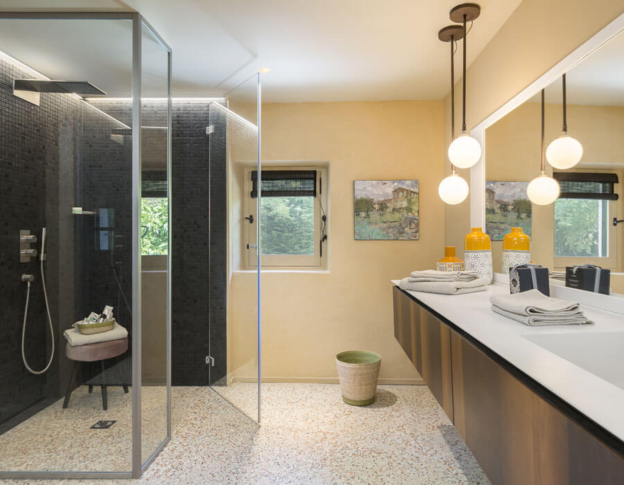 1572614296 828 beautiful walk in shower designs that could and should inspire you - Beautiful Walk In Shower Designs That Could and Should Inspire You