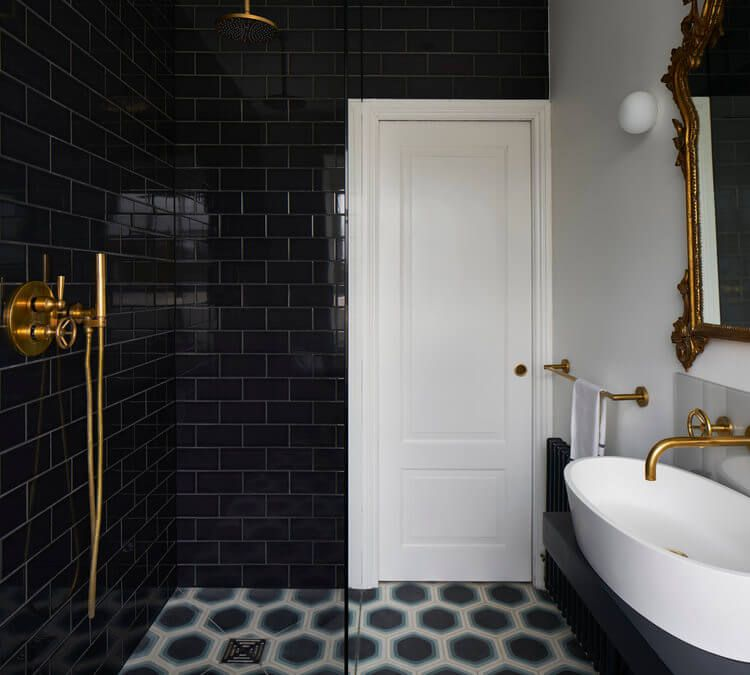1572614296 92 beautiful walk in shower designs that could and should inspire you - Beautiful Walk In Shower Designs That Could and Should Inspire You