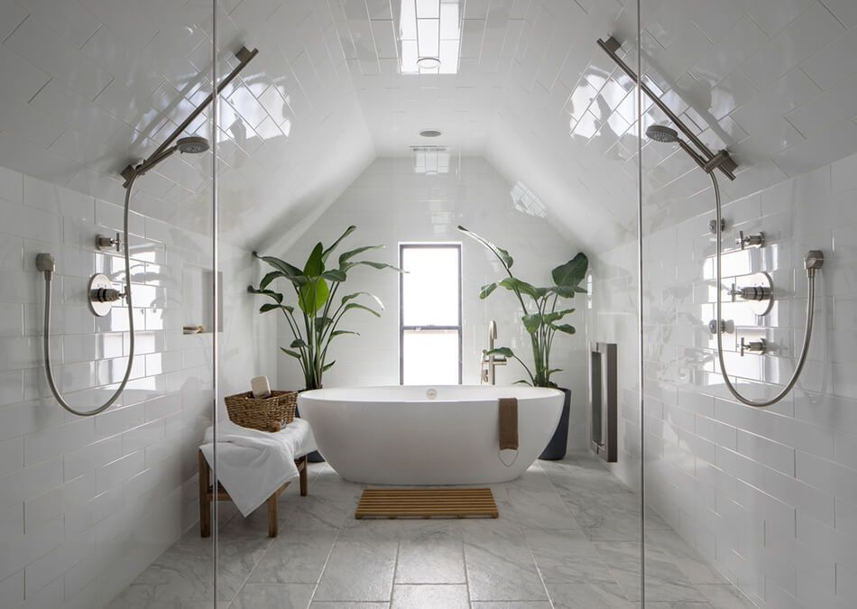 1572614296 939 beautiful walk in shower designs that could and should inspire you - Beautiful Walk In Shower Designs That Could and Should Inspire You