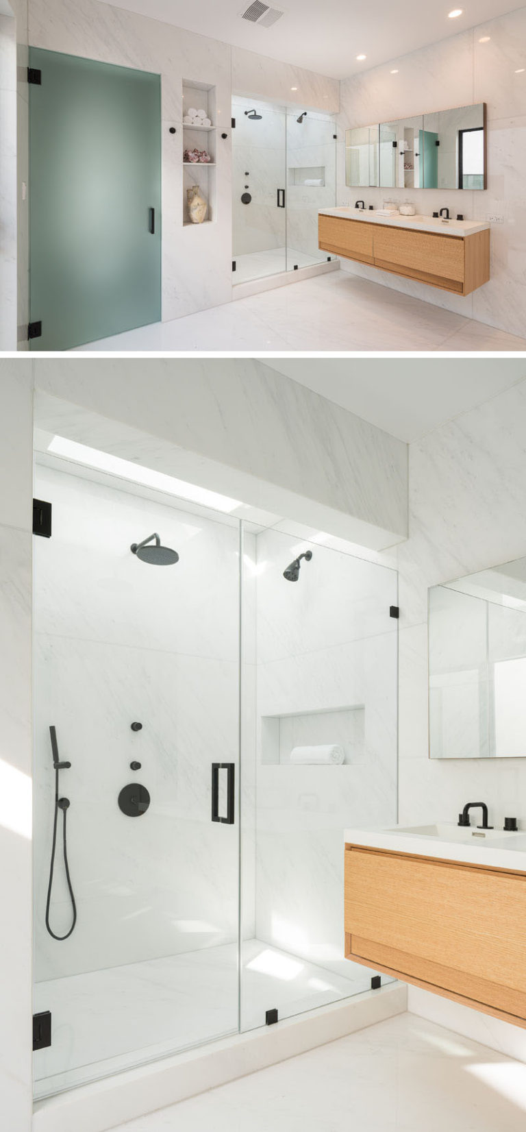 1572614297 899 beautiful walk in shower designs that could and should inspire you - Beautiful Walk In Shower Designs That Could and Should Inspire You
