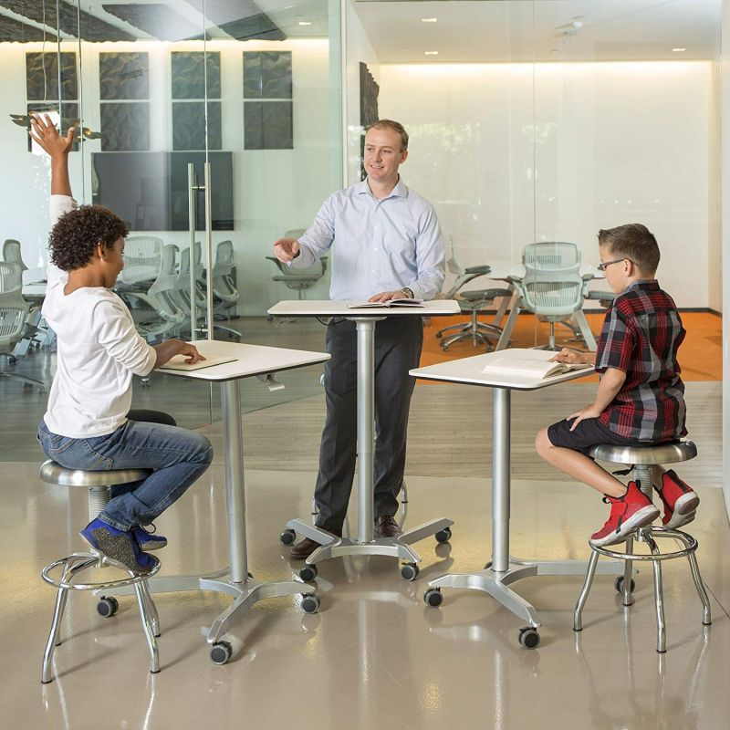 1572697381 336 the best standing desk for your work space - The Best Standing Desk for Your Work Space