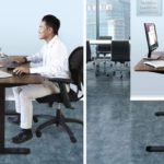 1572697381 401 the best standing desk for your work space - The Best Standing Desk for Your Work Space
