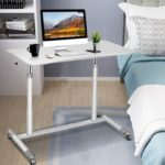 1572697381 818 the best standing desk for your work space - The Best Standing Desk for Your Work Space
