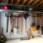 1572786389 428 15 best garage storage systems for all your needs - 15 Best Garage Storage Systems For All Your Needs