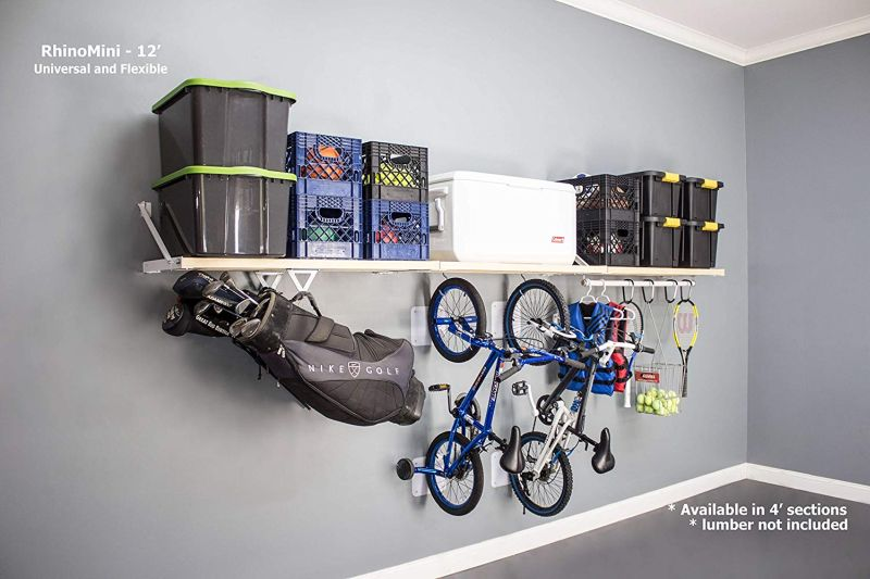 https://www.decorpion.com/wp-content/uploads/2019/11/15-best-garage-storage-systems-for-all-your-needs.com