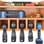1572786389 827 15 best garage storage systems for all your needs - 15 Best Garage Storage Systems For All Your Needs