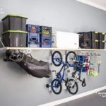 1572786389 937 15 best garage storage systems for all your needs - 15 Best Garage Storage Systems For All Your Needs