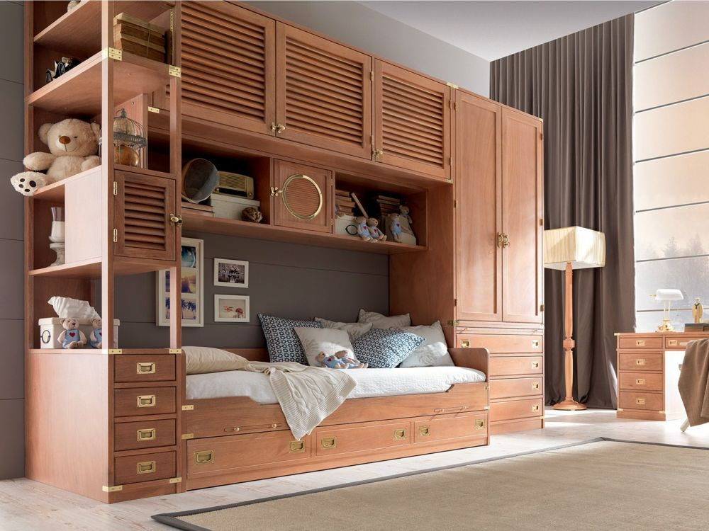 1572864204 403 cool furniture and design ideas for teenage rooms - Cool Furniture And Design Ideas For Teenage Rooms