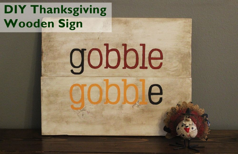 1572879878 627 beautiful thanksgiving decorations that anyone can make - Beautiful Thanksgiving Decorations That Anyone Can Make